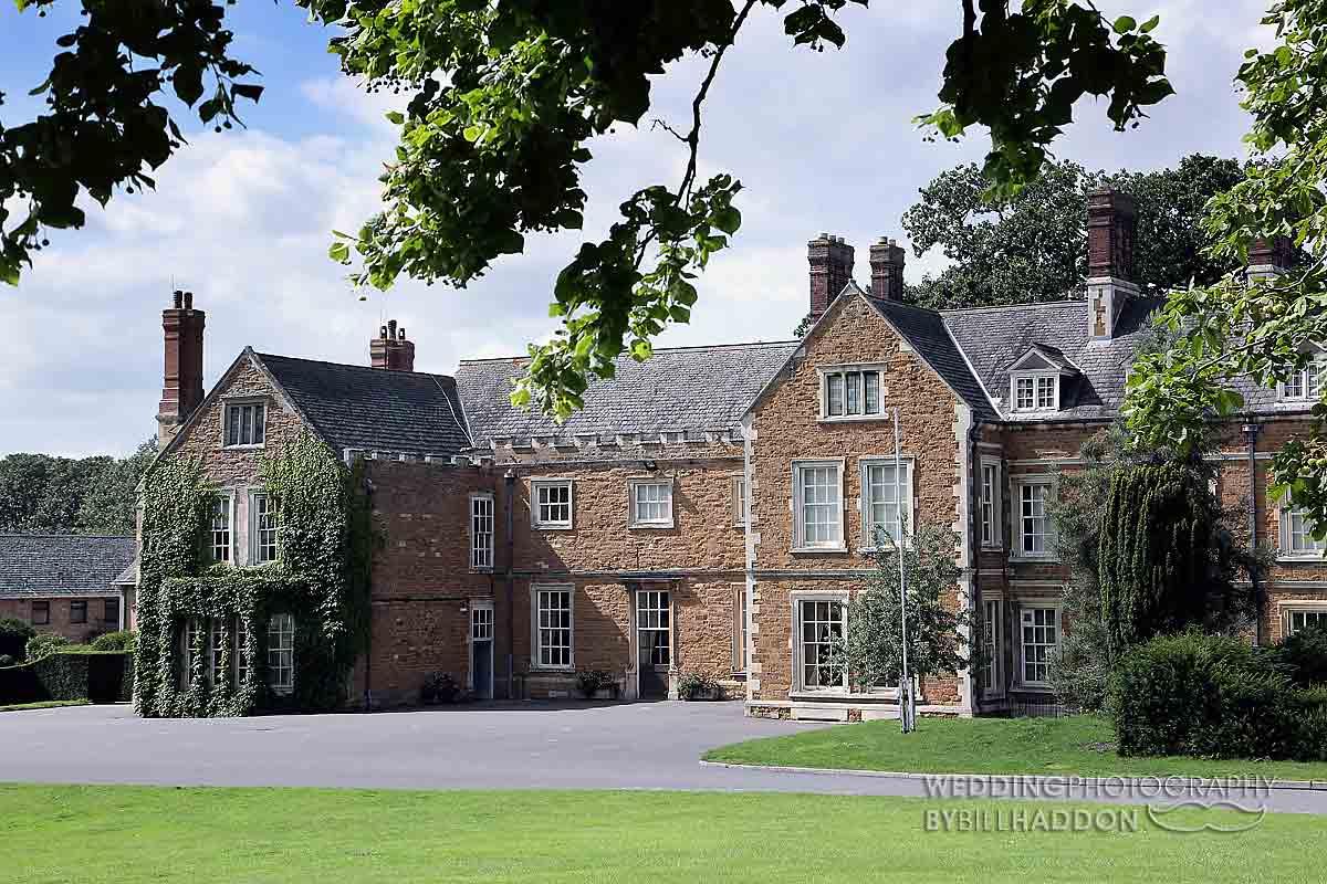 Brooksby Hall (02)